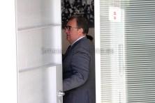 pozas Garrido visita a la plantilla 2017 (4)