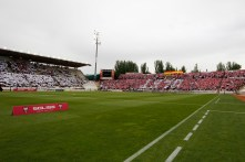 Albacete-Lorca Play Off 2017 (4)