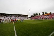 MOSAICO CARLOS BELMONTE Albacete-Lorca Play Off 2017 MEJOR2017