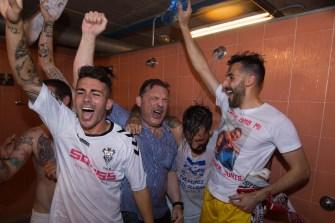 garrido Albacete ascenso 2017 MEJOR2017