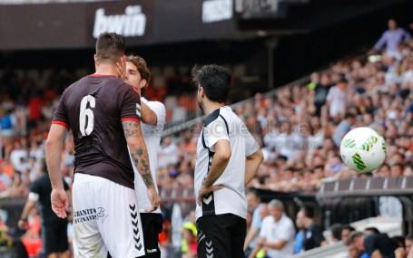 Valencia Mestalla-Albacete 2017 (31)