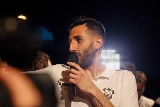 tomeu nadal celebración ascenso 2017 Fuente Albacete (2)