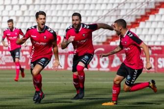 Albacete - Sevilla At._ MEJOR2017