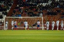 Albacete-GRANADA-23