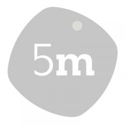 5mfs-logo400-fade