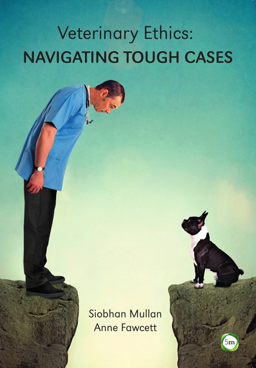 Veterinary Ethics Navigating Tough Cases