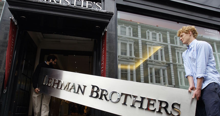 1378603461000-AP-Britain-Lehman-Brothers-Auction
