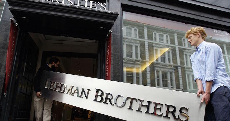 1378603461000-AP-Britain-Lehman-Brothers-Auction