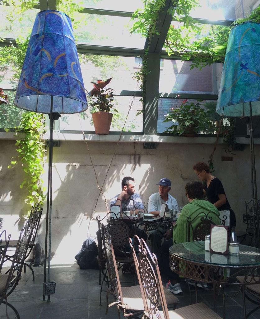 la-lanterna-di-vittorio-garden