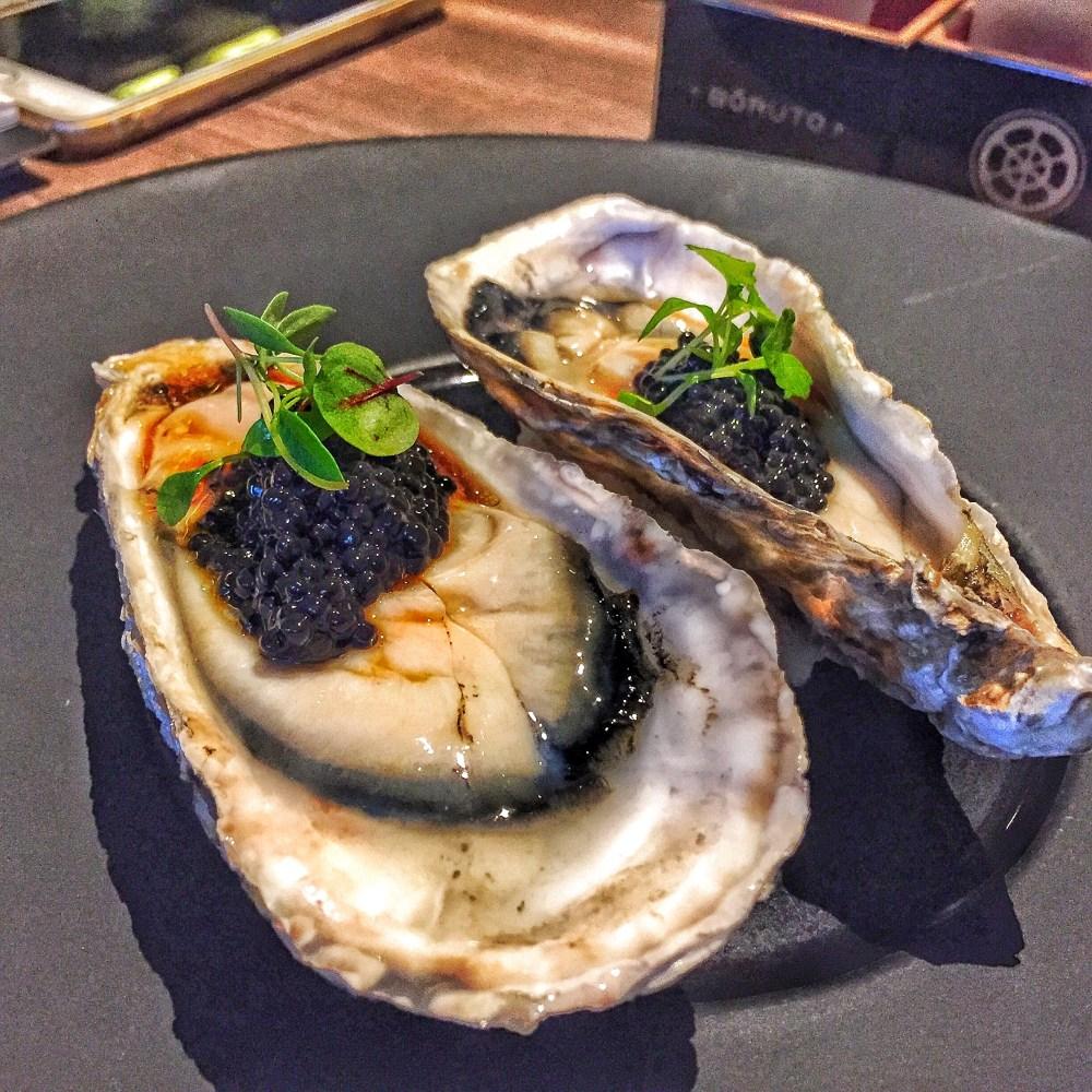 okinawa-oysters