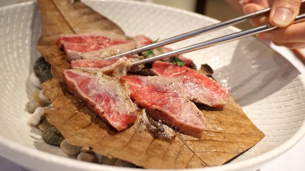 wagyu-beef-loin-2