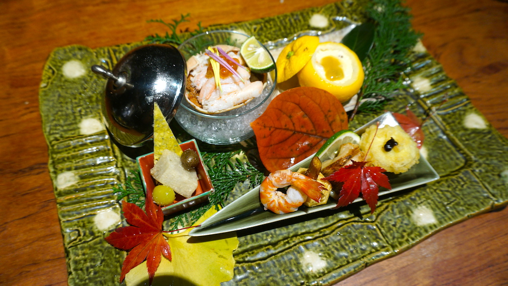 takumi-seasonal-platter