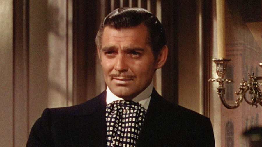 Image result for clark gable