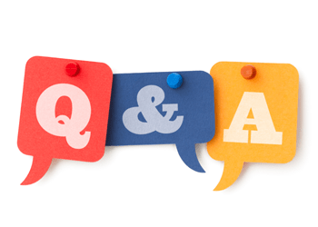 top tips for learning languages Q&A