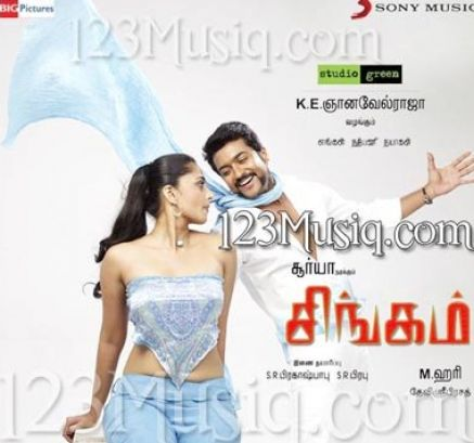 Old tamil melody mp3 songs free download 123musiq