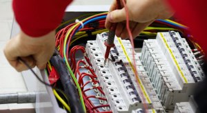 Residential Electrical Services | Five Or Free Electrical Solutions