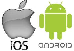 ios or android