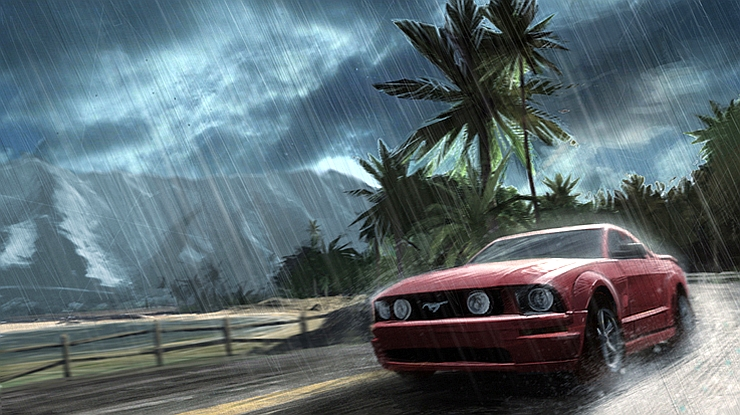 Monsoon Car Care Tips