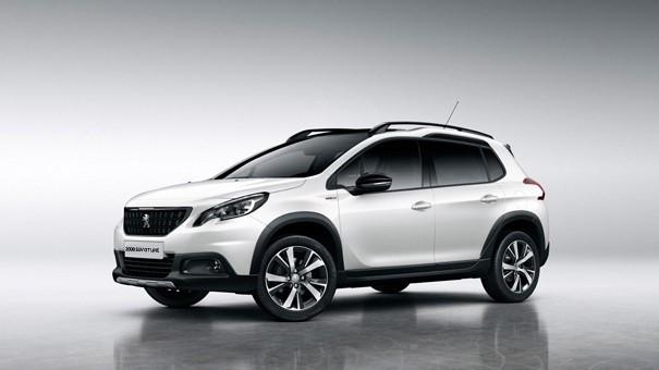 Peugeot-2008-SUV