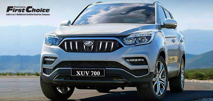 Mfc Buying Guide Mahindra Xuv 700