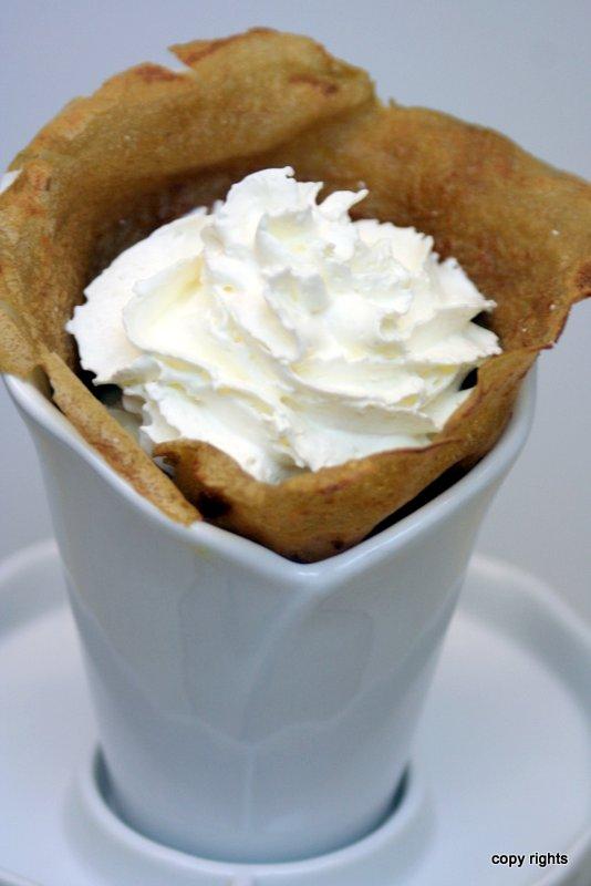 Basic Coffee Crap Cup