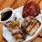 5starcookies Turkish coffee