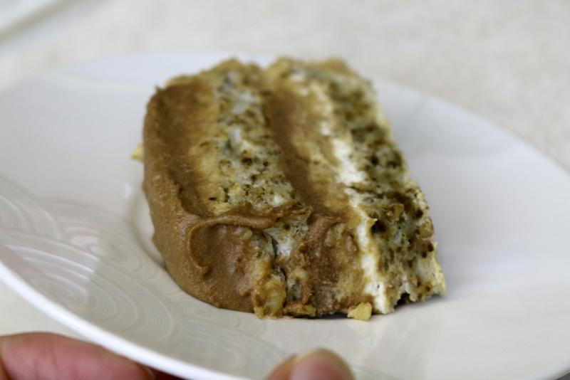The best walnut Torte 5star cookies 5starcookies