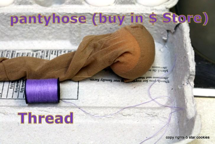 naturally dyed eggs using onion skin 5starcookies blog - pantyhose
