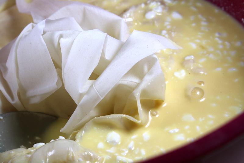 Grandmas Balkan Pie from the best food blog 5starcookies