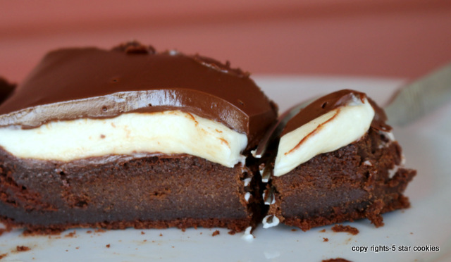 Meghan Royal Dream Angel Love cake from the best food blog 5starcookies-the most amazing cake ever for you