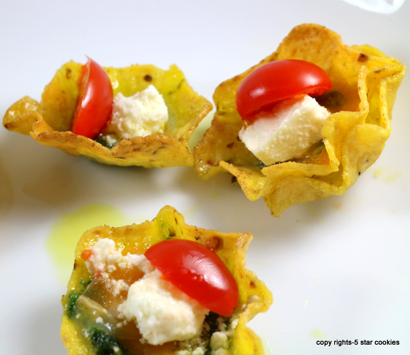 tortilla mini pizza from the best food blog 5starcookies -enjoy and share
