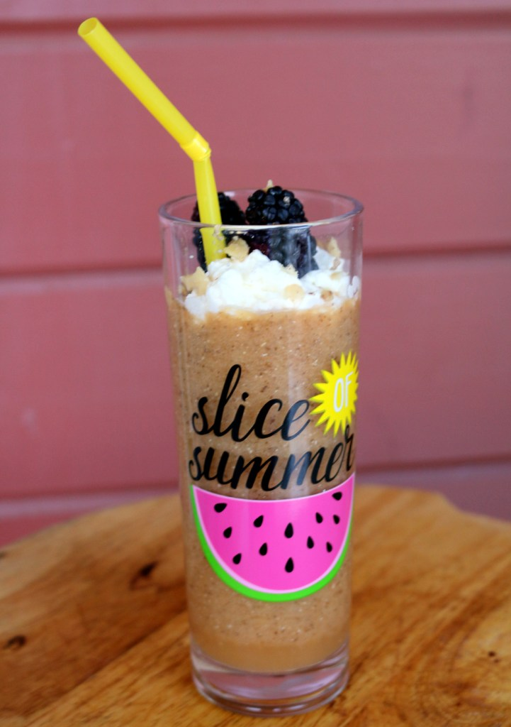 Apple Chia Healthy Drink from the best food blog 5starcookies-enjoy and share this detox drink with all people you love