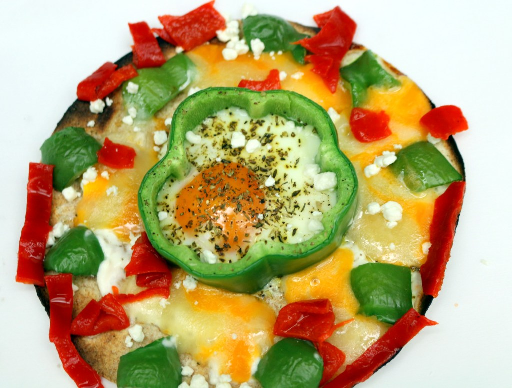 green eggs breakfast from best food blog 5starcookies -collusion turbo joy