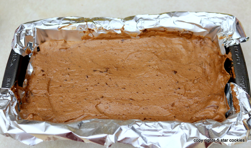 chocolate life heaven from the best food blog 5starcookies-chocolate heaven recipe