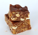 Ruth bars from the best food blog 5starcookies