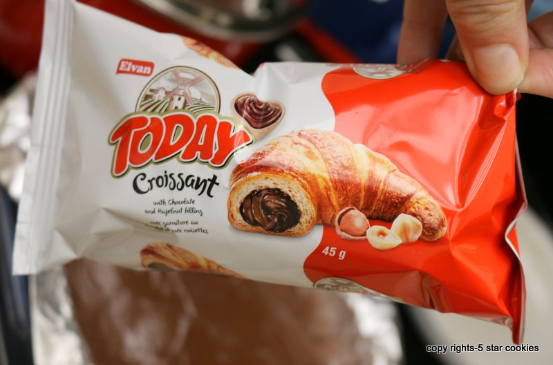 where to buy chocolate croissants