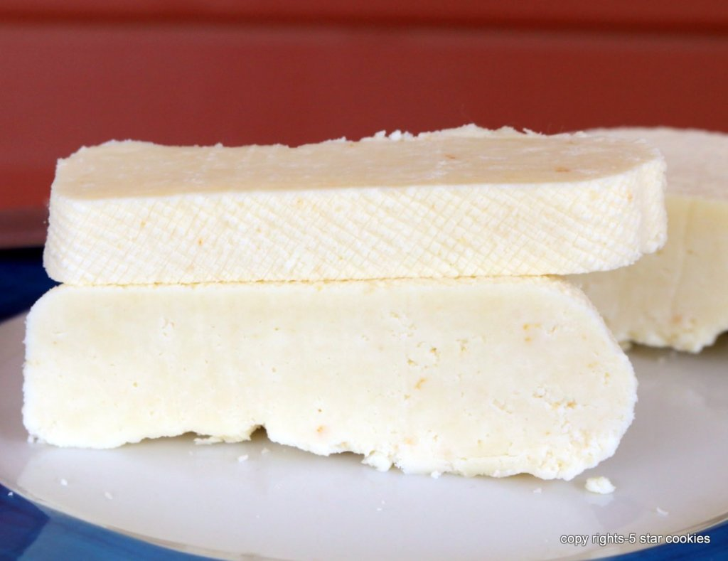 how to make the best cheese at home