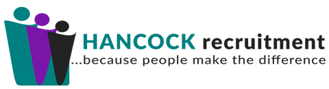 hancock-recruitment-logo-5-star-stories