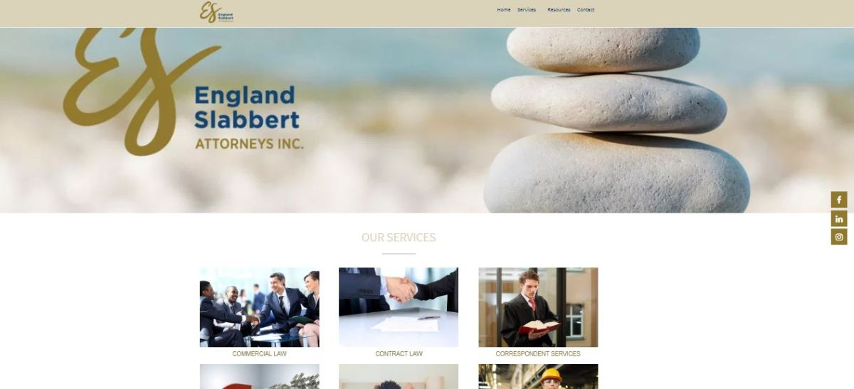 england-slabbert-attorneys
