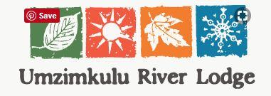 umzimkulu-river-lodge-marketing