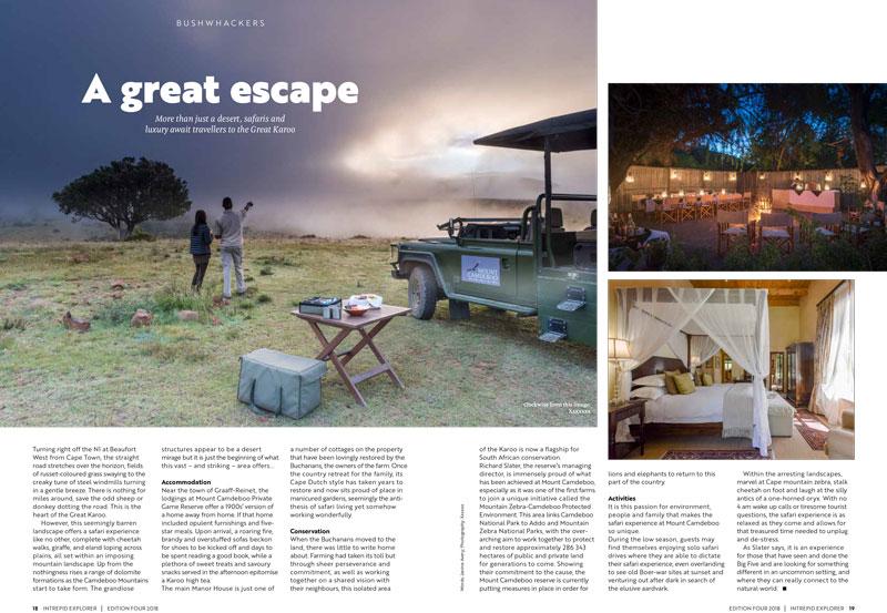 intrepid-explorer-article-bushwackers
