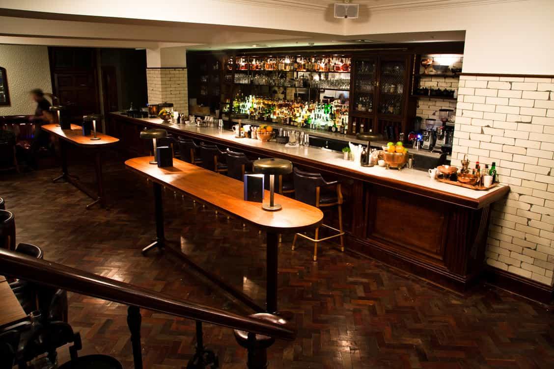 Hawksmoor Guildhall - For A Stylish Wedding 6