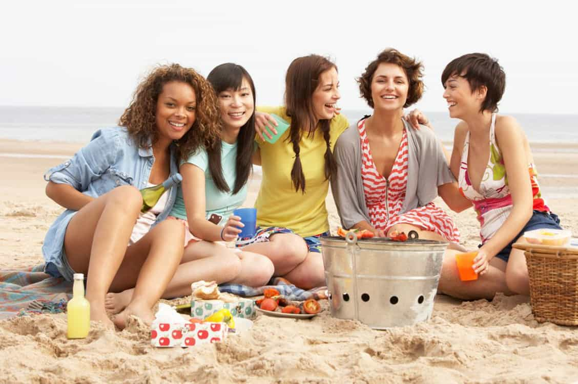 Top 10 Tips For Organising A Hen Party 5