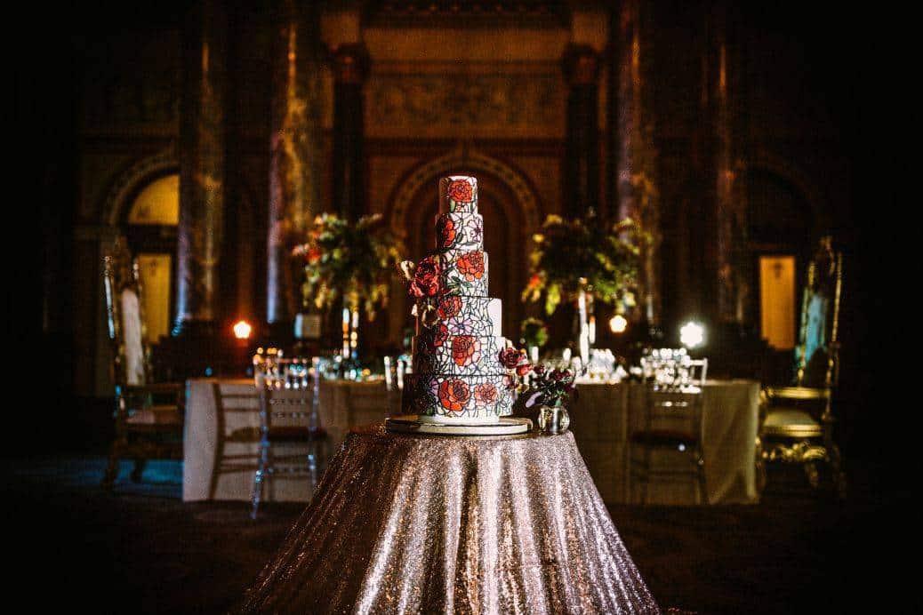 best wedding places