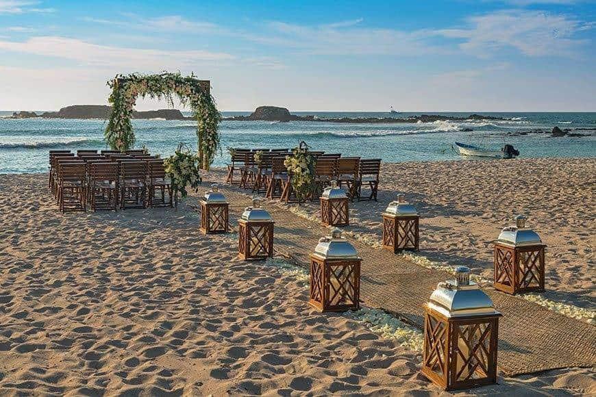 wedding planning agencies