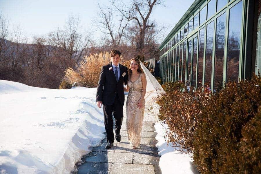 top wedding dresses