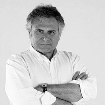Maurizio Castelli