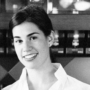 Kara Maisano