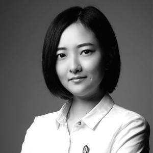 Sabina Yang