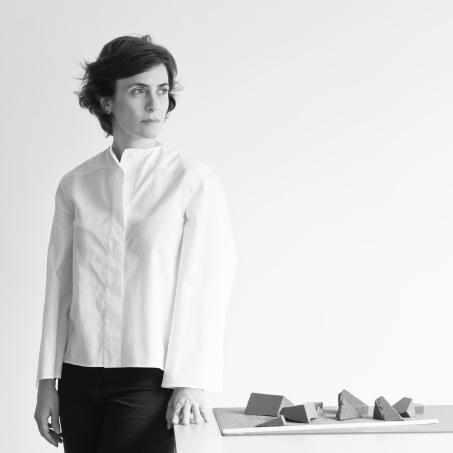 Karen Chekerdjian